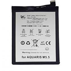 Battery Bq Aquaris X5 2900mah Bluk