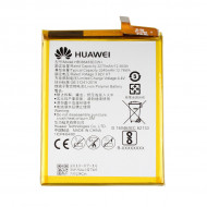 Battery Hb386483ecw+ Huawei G9 Plus 3340 Mah