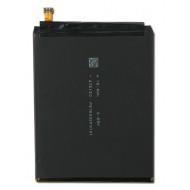 Battery C11p1611 Asus Zenfone 3 Max Zc520tl 4130mah