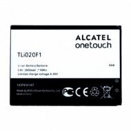 Bateria Alcatel Tli019b1 Pop C7 Bulk