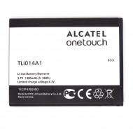 Bateria Tli014a1 Alcatel Ot-5020 Ot-4010