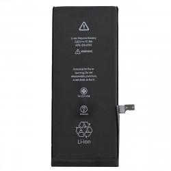 Battery Apple Iphone 6s Plus 3.80v Bulk