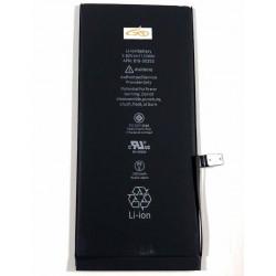 Battery Apple Iphone 7 Plus