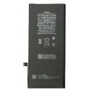 Battery Apple Iphone Xr