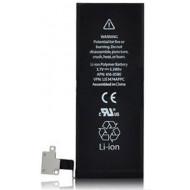 Battery Apple Iphone 4s 1430mah