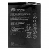 Battery Huawei P10 Plus Hb386589ecw 3650mah