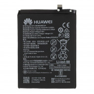 Battery Huawei P20 Hb396285ecw 3320mah