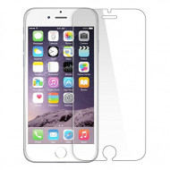 Screen Glass Protector Iphone 6 / 6s