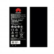 Battery Hb4742aorbc Huawei G730 H30-T00 Bulk