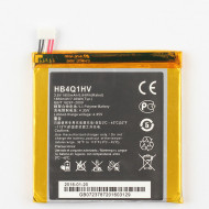 Battery Hb4q1 Huawei U9200 (Bulk)