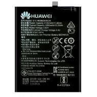 Battery Huawei P10 Hb386280ecw 3200mah