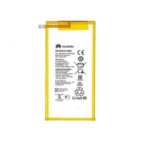 Battery Hb3080g1ebc Huawei Mediapad M2 / Mediapad T1 (8) S8-701w