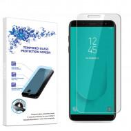 Screen Glass Protector Samsung J6 2018 J600