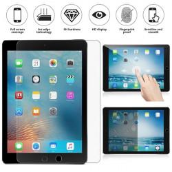 Pelicula De Vidro Apple Ipad Air 2019 Transparente
