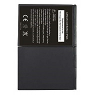 Battery Apple Ipad 5 Air