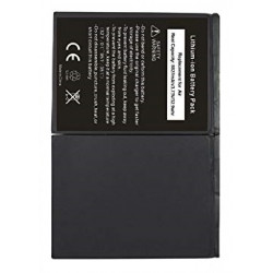 Bateria Apple Ipad 5 Ipad Air A1484