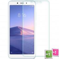 Screen Glass Protector Xiaomi Redmi 6 / 6a