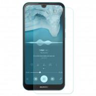 Pelicula De Vidro Huawei Y5 2019 Transparente