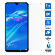 Screen Glass Protector Huawei Y6 2019