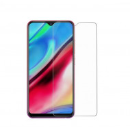 Pelicula De Vidro Samsung Galaxy A30s Transparente