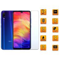 Pelicula De Vidro Xiaomi Redmi 9c Transparente