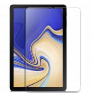 Screen Glass Protector Samsung Tab A 10.5