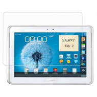 Screen Glass Protector Samsung Galaxy Tab 2 10.1 '' P5100