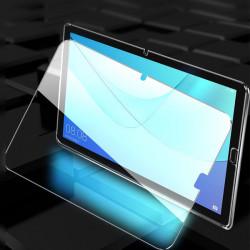 """Pelicula De Vidro Huawei Mediapad M6 8,4"""" Transparente"""