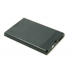 Battery Blackberry M-S1 9700,9000 Bulk