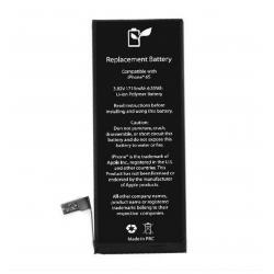 Bateria Apple Iphone 6s
