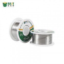 Best High Quality Soldering Wire 1.0mm 100gm