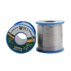 Best High Quality Soldering Wire 1.0mm 500gm