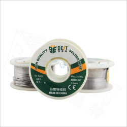 Best High Quality Soldering Wire 1.0mm 50gm