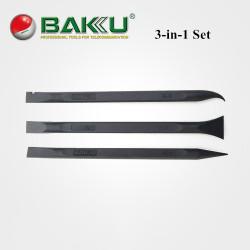 Baku Spudgers Set Opening Tools