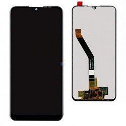 Touch+Display Huawei Y6 Pro 2019 Y6 2019 Black