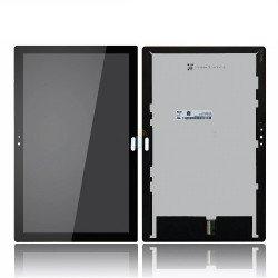 Touch+Display Lenovo Tab P10 Tab 5 10 Plus 10.1