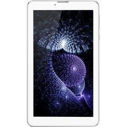Tablet Innjoo F702 7pol 1gb/16gb 3g White
