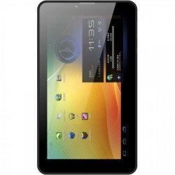 Tablet Innjoo Penta 1gb/8gb, 7 Black