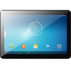 Tablet Innjoo Time 2 10.1pol 1gb/16gb 3g Black