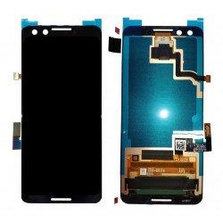 Touch+Display Google Pixel 3 Black
