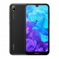 Smartphone Huawei Y5 2019 Amn-Lx9 2gb/16gb Dual Sim  5.71 Black