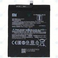 Bateria Xiaomi Redmi 6 Bn37