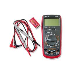 Best Bt58a Digital Multimeter