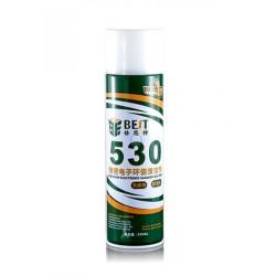 Best 530 Cleaner Solve Spray