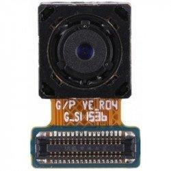 Front Camera Flex Samsung Galaxy A205 A20 M10 Original