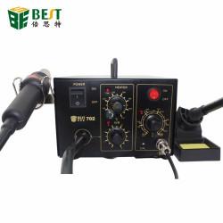 Best Y-Best 702 Smd Rework Station Heating Machine