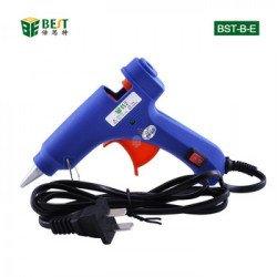 Best Small Mini Heat Glue Gun B-A 20w 100-240v