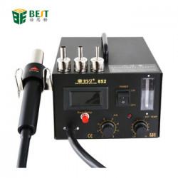 Best F-Best 852 Rework Station Heating Machine