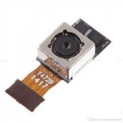 Camera Traseira Lg G3 D850 D851 D855