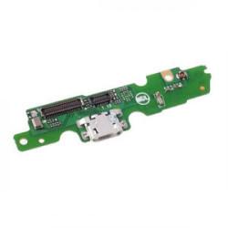 Charging Board Motorola Moto G5, Xt1676